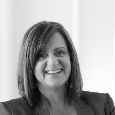 Christine Stineman | Social Profile