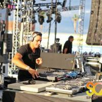 DJ Technotics | Social Profile