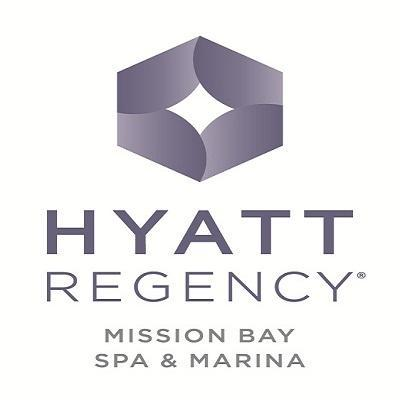 Hyatt Mission Bay