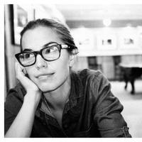 Brittany Eustis | Social Profile