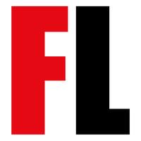 flixnetforme