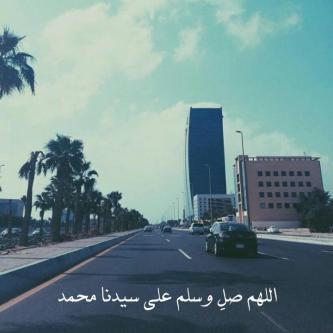 Reem ♡  | Social Profile