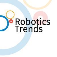 RoboticsTrends
