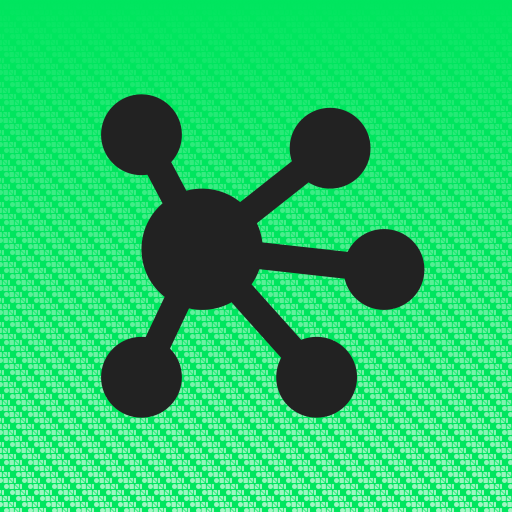 OmniGraffle Social Profile