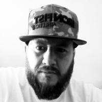 Aaron Espinoza | Social Profile