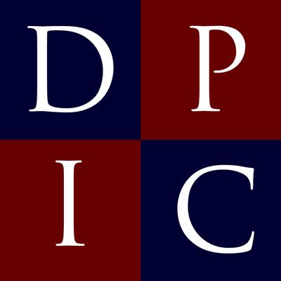 DeathPenaltyInfoCtr | Social Profile