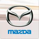 Mazda El Salvador
