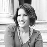 Lauren Perkins | Social Profile