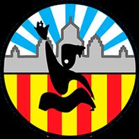 Castellers Poble Sec | Social Profile