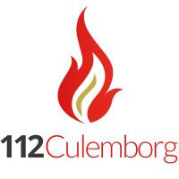 112Culemborg_nl