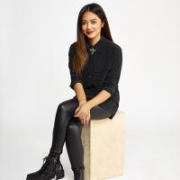 Jadene Munson | Social Profile