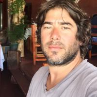 Matias Casanova | Social Profile