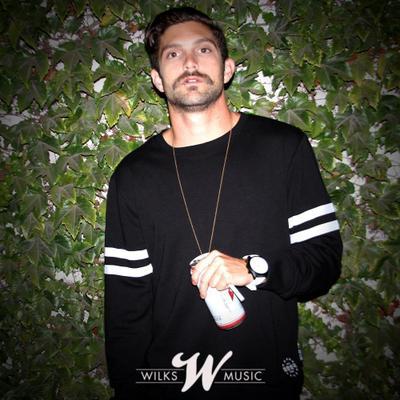 Wilks | Social Profile