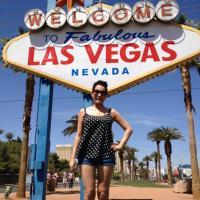 Danni Kat Mumford | Social Profile