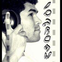 don_ruam