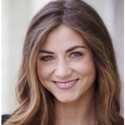 Miranda Tamaska | Social Profile