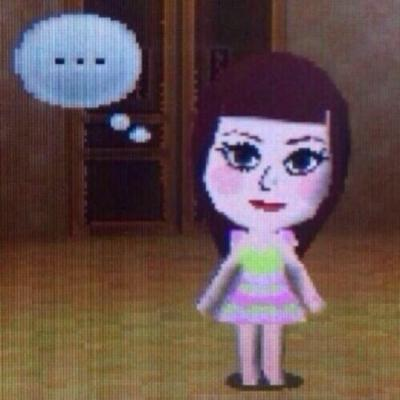 나오코♡なっころ   Social Profile