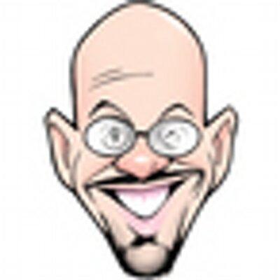 Vitor Birner   Social Profile
