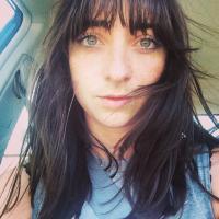 Molly Gottschalk | Social Profile