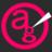 The profile image of AandGplus_bot