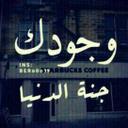 وجودگ عافيـه (@007Admntk) Twitter