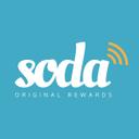 SodaCard
