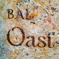 バルオアジ | Social Profile