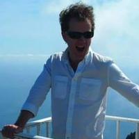 Sid Acker | Social Profile