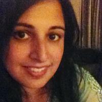 Shelly Kamran | Social Profile
