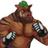 FudgeTheBosshog profile