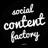 @factory_social