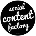 SocialContentFactory (@factory_social) Twitter