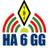 HA6GG