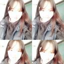 조혜은 (@01041349705_eun) Twitter