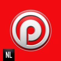 ProfileNL
