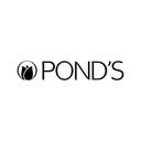 POND'S India