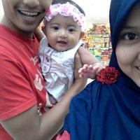 @Munirah_NMJ