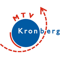 MTVKronberg