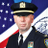 NYPDMTS profile