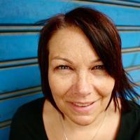Wendy Beech-Ward | Social Profile