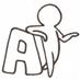 a_gatabot