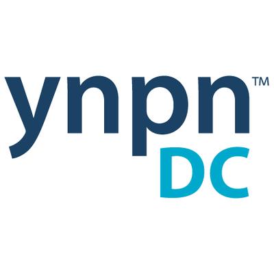 YNPNdc | Social Profile