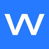 WayTools | Social Profile