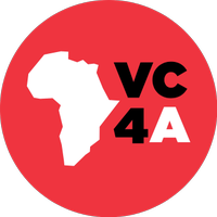 VC4AfricaMentor