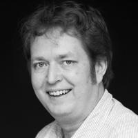 Esko Reinikainen | Social Profile