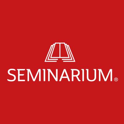 Seminarium Perú Social Profile