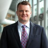 Jeff Parry | Social Profile