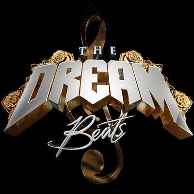 TheDreamBeats.com ® | Social Profile