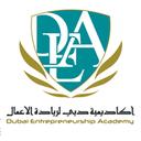 Photo of DubaiEA's Twitter profile avatar