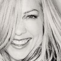 Jennifer Aspen | Social Profile